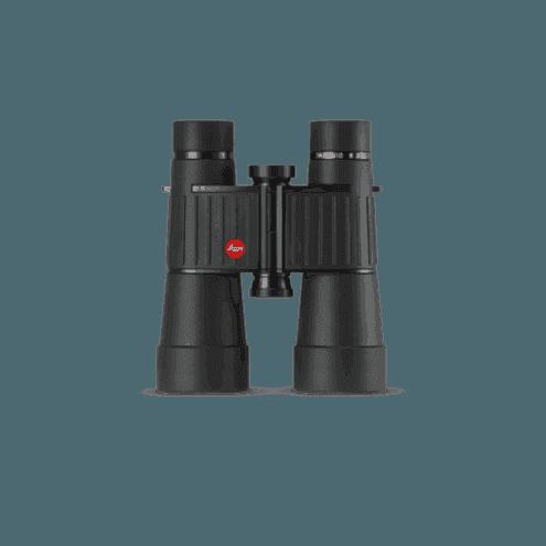 Leica Trinovid 8x40